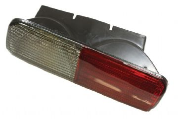 XFB000720 Bumper Lamp Assembly Rear RH